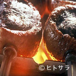 ブラジリアンレストラン コパ - ブラジルの肉料理『シュラスコ』7種類が食べ放題