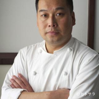 熟練の料理人が作る【本場四川料理】