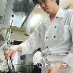 ピーニャ アルテッツア - 素材への情熱で、地産地消にこだわった創作イタリアン料理