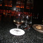 Bar Byron - マッカラン/1996年