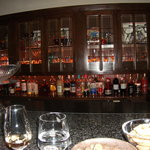 Bar Byron - バックバー