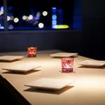 夜景個室dining 天の戸 -
