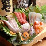 や台ずし - 【ご宴会】等に最適なお得でボリューム満点なコース料理も豊富!