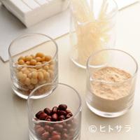 虎屋菓寮 - 日本の美しい四季を映す とらやの和菓子