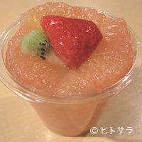 ヤオイソ - 食べごろルビー \630