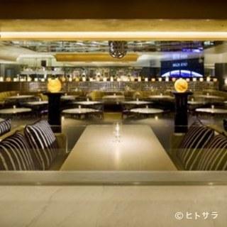 デートにオススメ!東京タワーが見えるレストラン♪