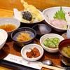 活魚料理双苑 - 料理写真:2017年2月 そうえん定食【890円】これでたったの890円!( ゚Д゚)