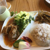 hachimaki Cafe