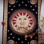 太陽堂 - 太陽堂 店の外観