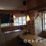 や台ずし - 昭和レトロ感漂う「屋台」をイメージした店内で楽しいひと時を