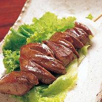 たんや卜傳 - 一度は味わいたい「牛タン」。上質な旨みが口中に広がる