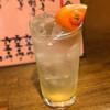 Fuusuke - ドリンク写真: