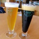 伊豆高原ビール うまいもん処 - 伊豆高原ビール