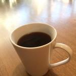 アビルコーヒー プラス - エチオピア 450円