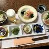 坂下家 - 料理写真: