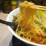 65138684 - 麺リフト~