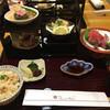 千代田 - 料理写真: