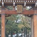 65142923 - 西宮戎神社