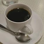 65143062 - コーヒー