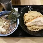 65143359 - つけ麺