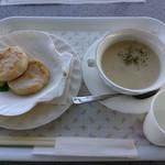 流氷茶屋 - 料理写真: