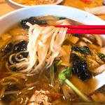 中華食房 天天 -