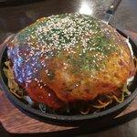 ひろちゃん - 料理写真: