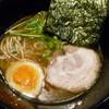 麺屋 小野万 - 料理写真:さっぱり