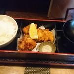 梶喜多 - 料理写真: