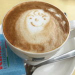 LOLO Cafe -