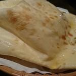 マヤレストラン -