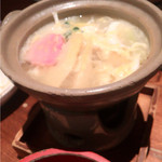 神楽坂 SHUN -