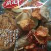 えびせんべいの里 - 料理写真:海老せんべい☆★★☆限定