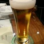 新宿イタリアン カルボナード - 飲み放題なので飲みまくりました♡