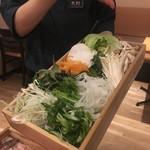65188382 - 野菜