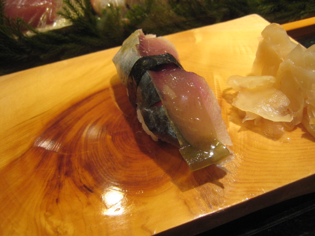 うたげ寿司