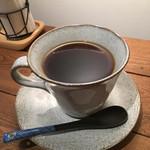 おたカフェ -
