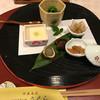 Sakura - 料理写真: