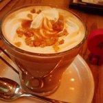 カフェ ゼノン - cafeZENON