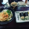 むすび むさし - 料理写真: