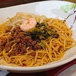 65203200 - 麻辣麺