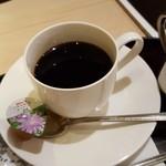 茶寮都路里 - 珈琲