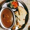 インド料理 まいた - 料理写真: