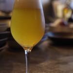 PATH - 京都醸造・春の吐息