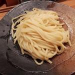 65220327 - 【2017/4】麺アップ