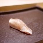 すし 陸 - 春子鯛