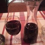 6523205 - ハウスワイン