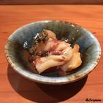 ほむら - 活のつぶ貝