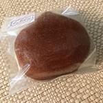 焼き菓子 ルルー - フィナンシェ・プレーン