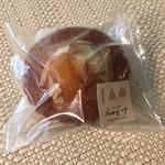 焼き菓子 ルルー - マドレーヌ